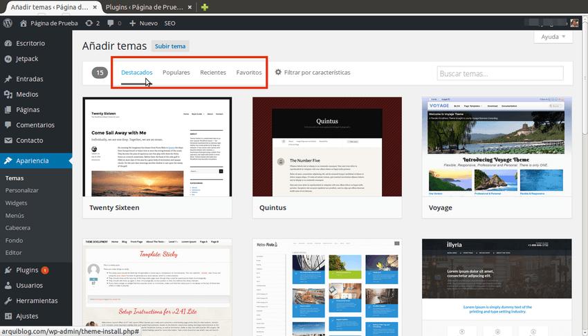 04-clasificar-tema-plantilla-wordpress