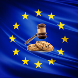 Plugin EU Cookie Law
