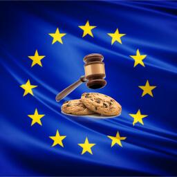 Plugin EU Cookie Law