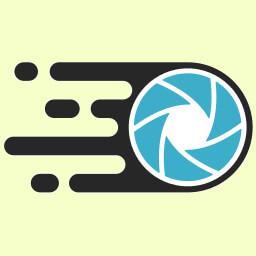 Plugin EWWW Image Optimizer