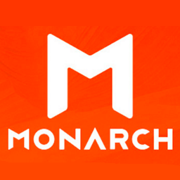 Plugin Monarc