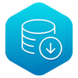 Plugin WordPress Download Manager