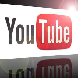 Plugin YouTube