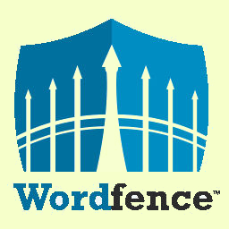 Plugin Wordfence Security para WordPress