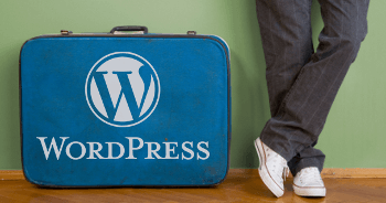 Cambiar de hosting WordPress