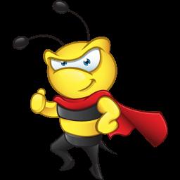 Plugin Anti-Spam Bee