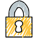 Plugin Really Simple SSL para WordPress