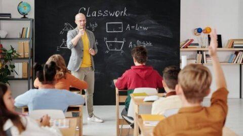 Cómo Hacer la Web de una Escuela con Divi (Parte 2)