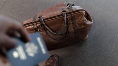 Cómo Hacer la Página de una Agencia de Viajes con Divi